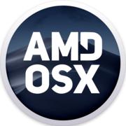 amd-osx.com